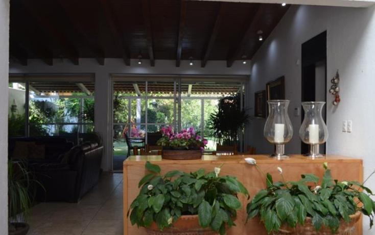 Foto de casa en venta en  , jurica, querétaro, querétaro, 2022303 No. 10