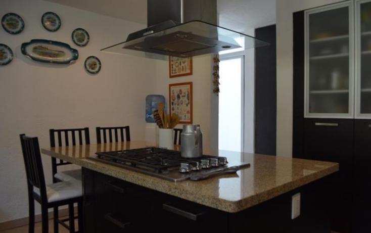 Foto de casa en venta en  , jurica, querétaro, querétaro, 2022303 No. 11