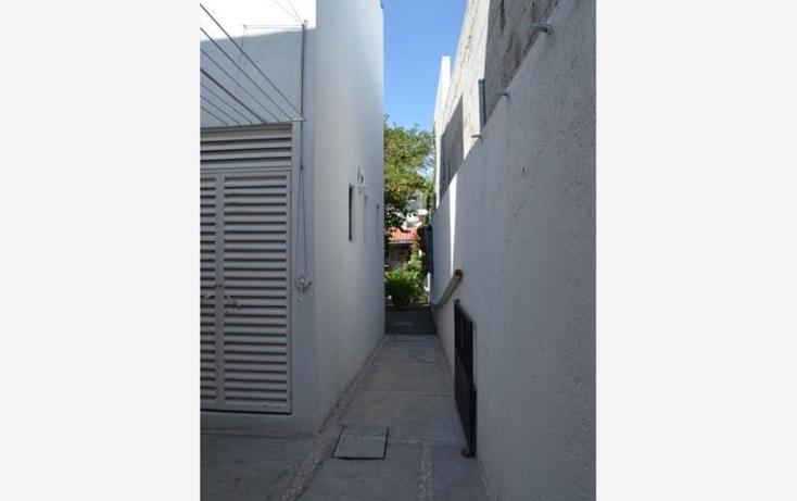 Foto de casa en venta en  , jurica, querétaro, querétaro, 2022303 No. 12
