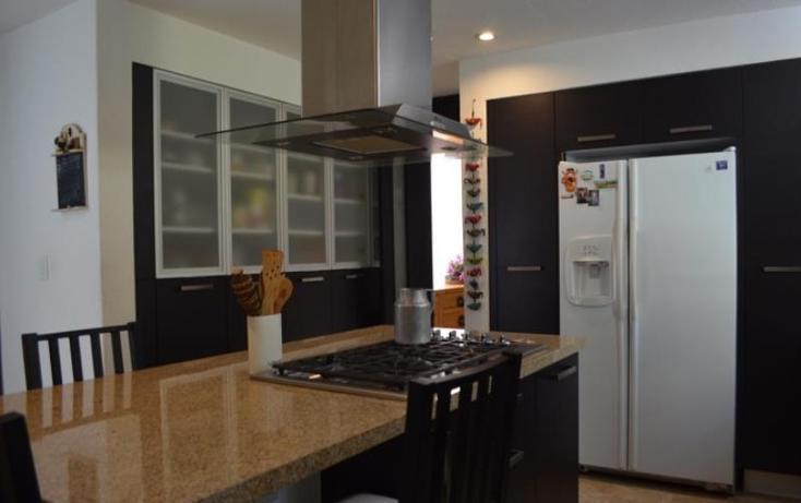 Foto de casa en venta en  , jurica, querétaro, querétaro, 2022303 No. 13