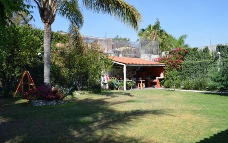 Foto de casa en venta en  , jurica, querétaro, querétaro, 2022303 No. 14