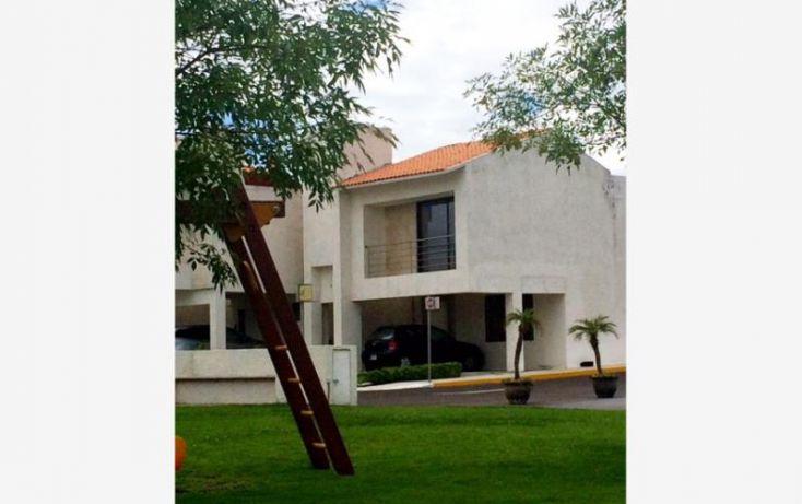 Foto de casa en venta en, jurica, querétaro, querétaro, 2024066 no 01