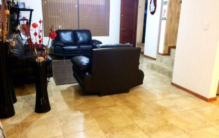 Foto de casa en venta en, jurica, querétaro, querétaro, 2024066 no 04