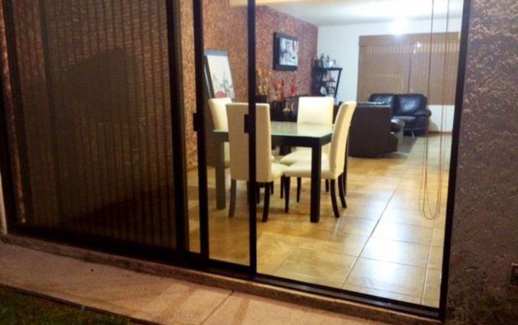 Foto de casa en venta en, jurica, querétaro, querétaro, 2024066 no 05