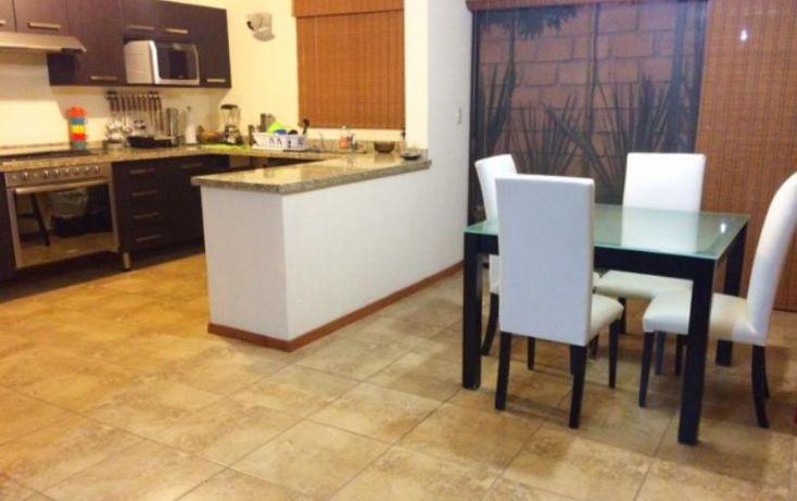Foto de casa en venta en, jurica, querétaro, querétaro, 2024066 no 06