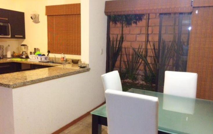 Foto de casa en venta en, jurica, querétaro, querétaro, 2024066 no 07