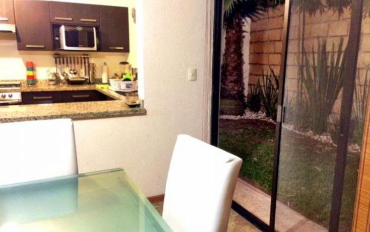 Foto de casa en venta en, jurica, querétaro, querétaro, 2024066 no 08