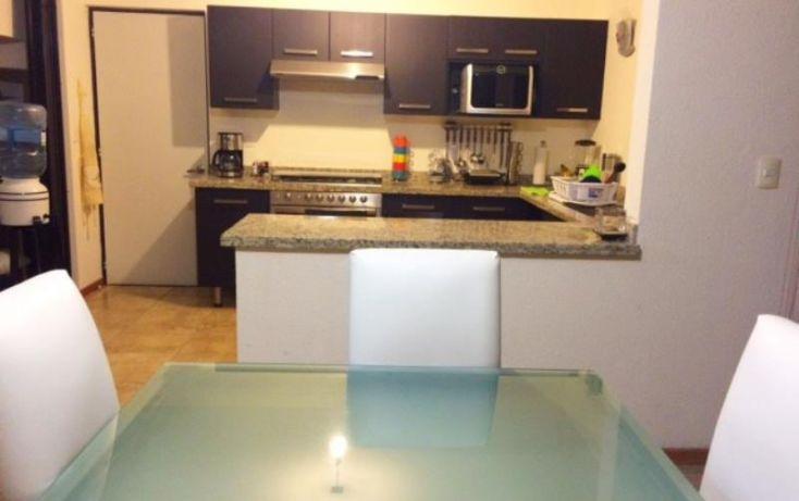 Foto de casa en venta en, jurica, querétaro, querétaro, 2024066 no 09