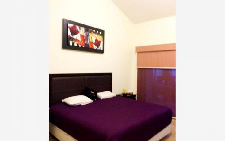 Foto de casa en venta en, jurica, querétaro, querétaro, 2024066 no 10