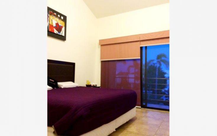 Foto de casa en venta en, jurica, querétaro, querétaro, 2024066 no 11