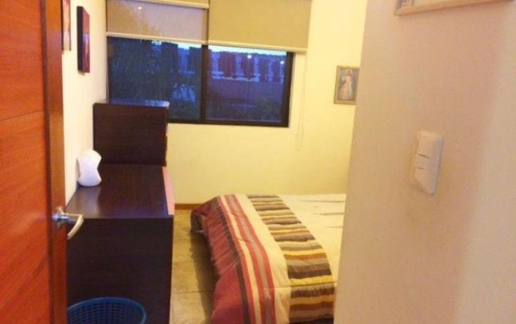 Foto de casa en venta en, jurica, querétaro, querétaro, 2024066 no 13