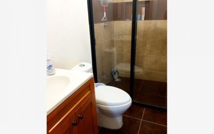 Foto de casa en venta en, jurica, querétaro, querétaro, 2024066 no 15