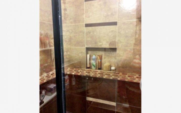 Foto de casa en venta en, jurica, querétaro, querétaro, 2024066 no 16
