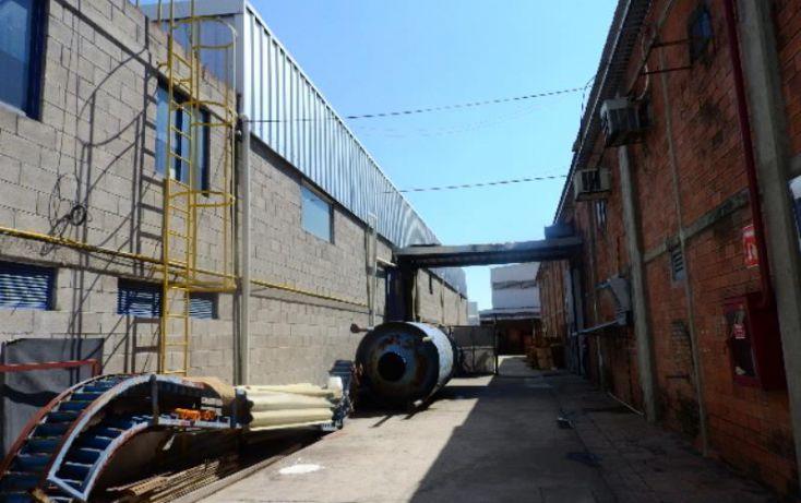 Foto de nave industrial en venta en, jurica, querétaro, querétaro, 2031608 no 01