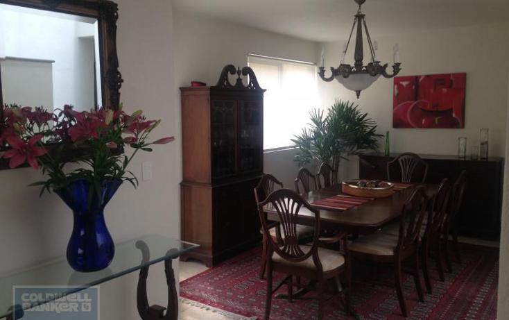 Foto de casa en venta en  , jurica, querétaro, querétaro, 2035710 No. 02