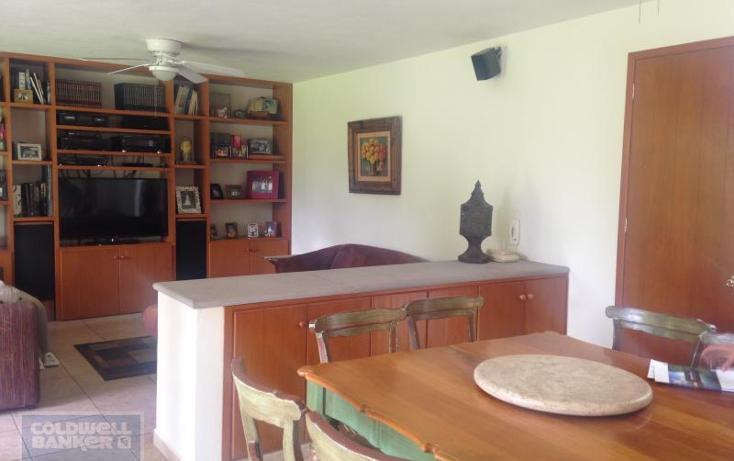 Foto de casa en venta en  , jurica, querétaro, querétaro, 2035710 No. 04