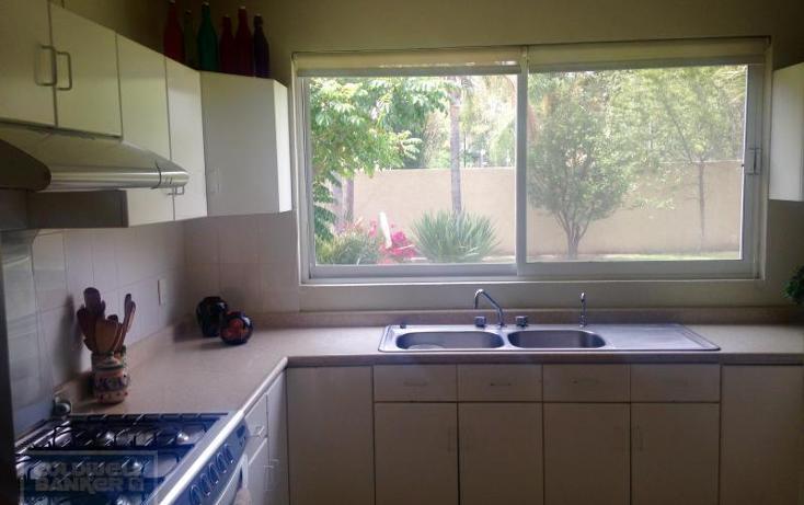 Foto de casa en venta en  , jurica, querétaro, querétaro, 2035710 No. 06