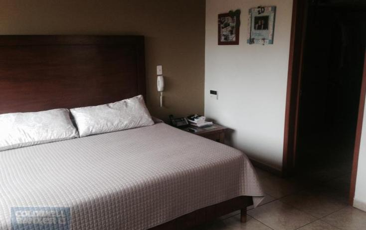 Foto de casa en venta en  , jurica, querétaro, querétaro, 2035710 No. 08