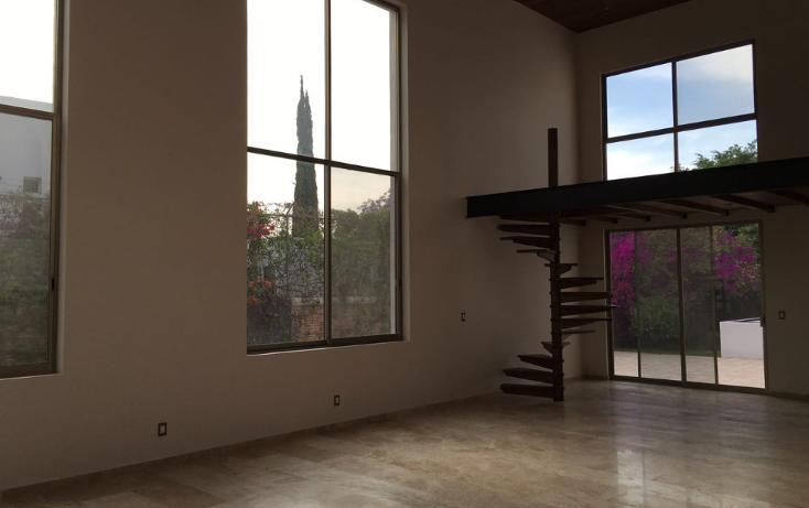Foto de casa en venta en  , jurica, quer?taro, quer?taro, 2044268 No. 05
