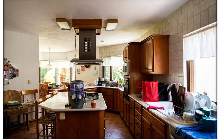 Foto de casa en venta en  , jurica, querétaro, querétaro, 2635964 No. 02