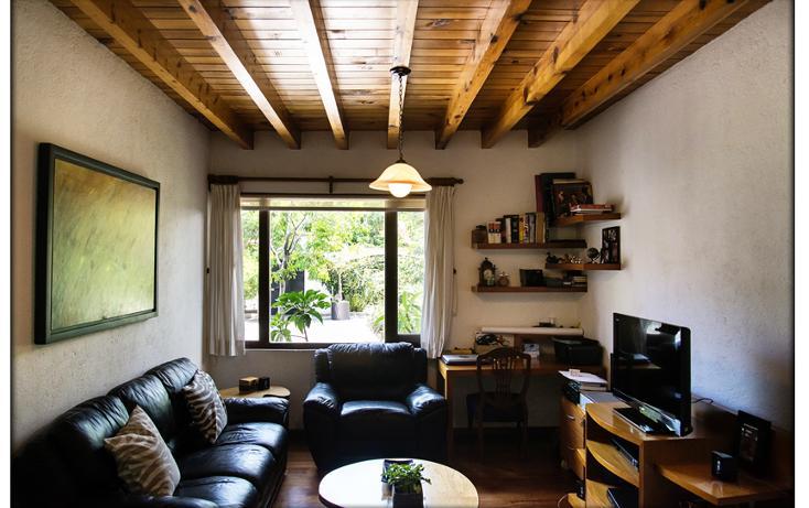 Foto de casa en venta en  , jurica, querétaro, querétaro, 2635964 No. 05