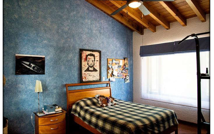 Foto de casa en venta en  , jurica, querétaro, querétaro, 2635964 No. 07