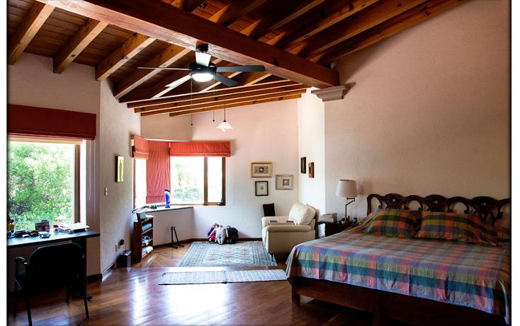 Foto de casa en venta en  , jurica, querétaro, querétaro, 2635964 No. 08