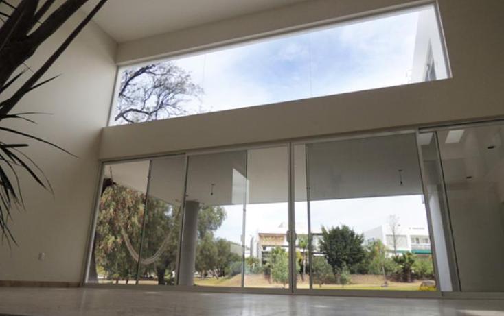 Foto de casa en venta en  , jurica, querétaro, querétaro, 2682245 No. 01