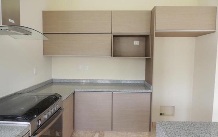 Foto de casa en venta en  , jurica, querétaro, querétaro, 2682245 No. 09