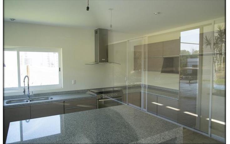 Foto de casa en venta en  , jurica, querétaro, querétaro, 2682245 No. 12