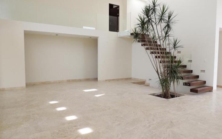 Foto de casa en venta en  , jurica, querétaro, querétaro, 2682245 No. 13