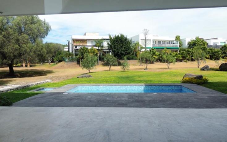 Foto de casa en venta en  , jurica, querétaro, querétaro, 2682245 No. 14