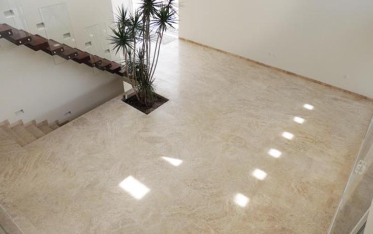 Foto de casa en venta en  , jurica, querétaro, querétaro, 2682245 No. 16