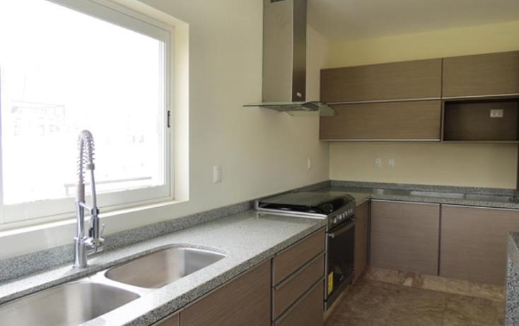 Foto de casa en venta en  , jurica, querétaro, querétaro, 2682245 No. 17