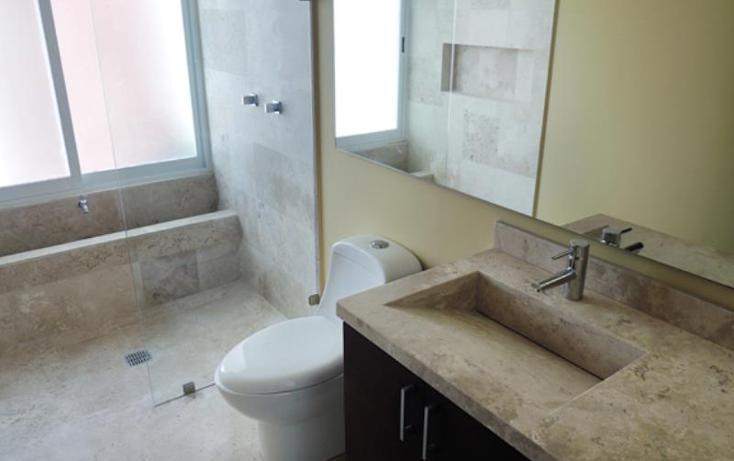 Foto de casa en venta en  , jurica, querétaro, querétaro, 2682245 No. 19