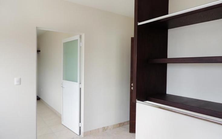 Foto de casa en venta en  , jurica, querétaro, querétaro, 2682245 No. 20