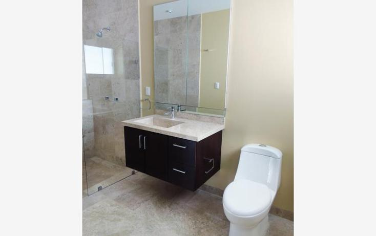 Foto de casa en venta en  , jurica, querétaro, querétaro, 2682245 No. 23