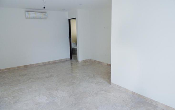 Foto de casa en venta en  , jurica, querétaro, querétaro, 2682245 No. 25