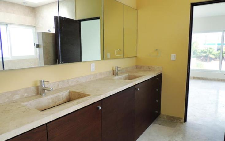 Foto de casa en venta en  , jurica, querétaro, querétaro, 2682245 No. 26