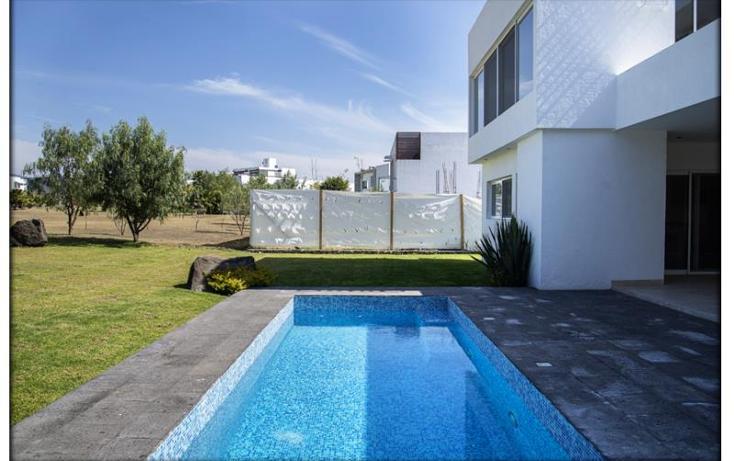 Foto de casa en venta en  , jurica, querétaro, querétaro, 2682245 No. 28