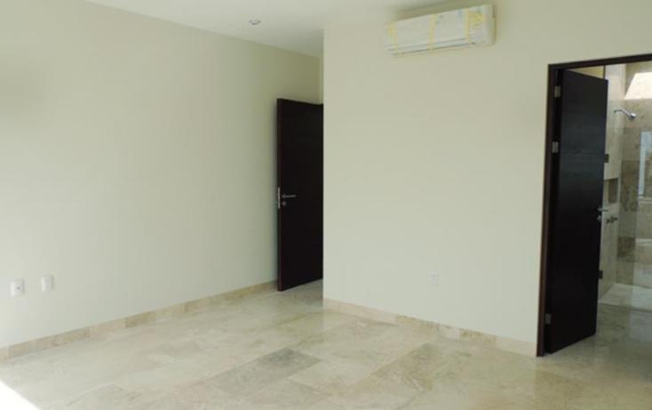 Foto de casa en venta en  , jurica, querétaro, querétaro, 2682245 No. 33