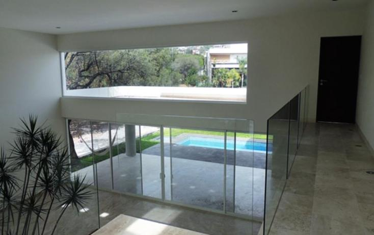 Foto de casa en venta en  , jurica, querétaro, querétaro, 2682245 No. 34