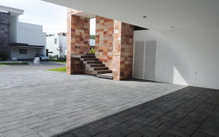 Foto de casa en venta en  , jurica, querétaro, querétaro, 2682245 No. 43