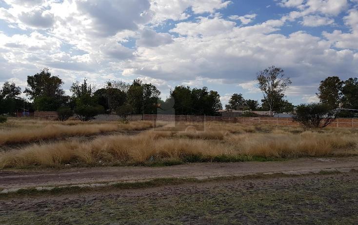 Foto de terreno habitacional en venta en tabachines , jurica, querétaro, querétaro, 3428657 No. 01