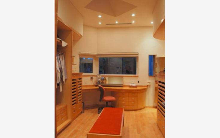 Foto de casa en venta en  , jurica, querétaro, querétaro, 393929 No. 05