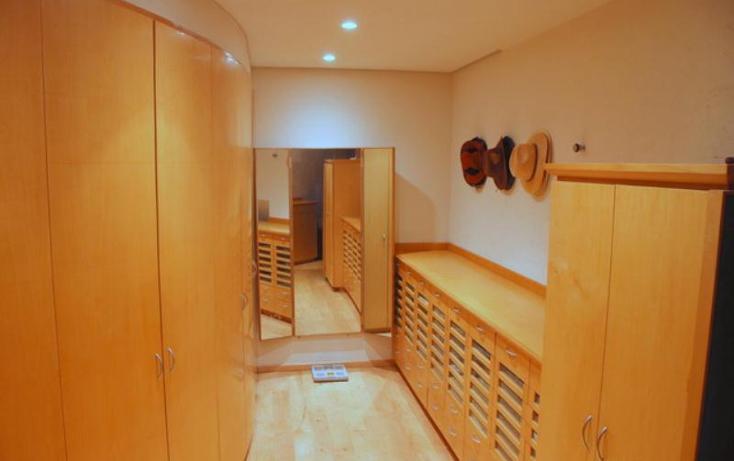 Foto de casa en venta en  , jurica, querétaro, querétaro, 393929 No. 06
