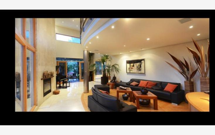 Foto de casa en venta en  , jurica, querétaro, querétaro, 393929 No. 07