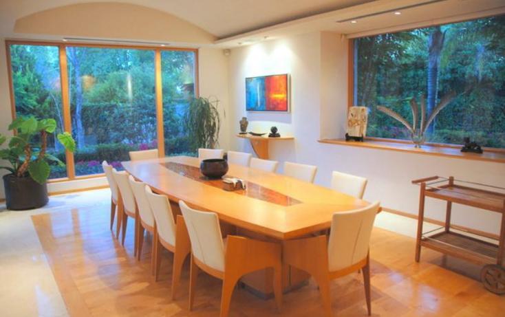 Foto de casa en venta en  , jurica, querétaro, querétaro, 393929 No. 10
