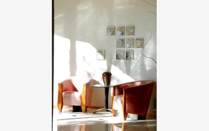 Foto de casa en venta en  , jurica, querétaro, querétaro, 393929 No. 16