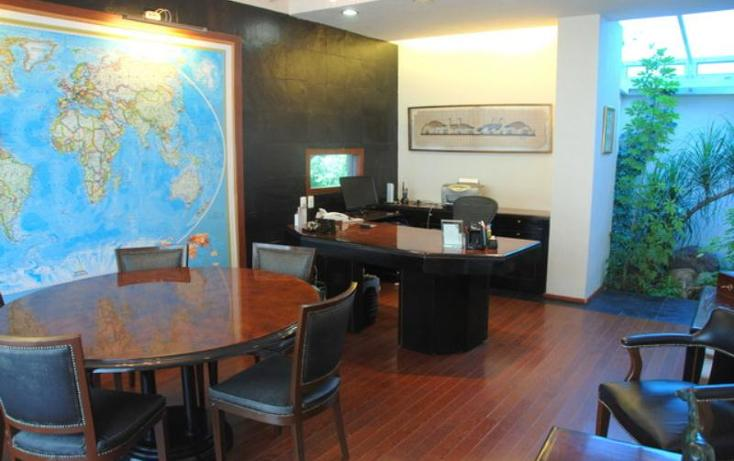 Foto de casa en venta en  , jurica, querétaro, querétaro, 393929 No. 19